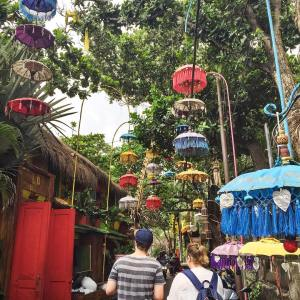 9 Things to Do in Bali - Explore